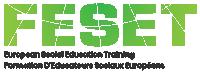 Feset Logo